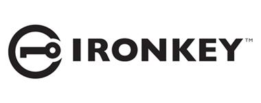 ironkey-logo