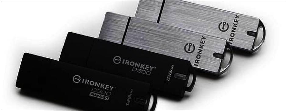 ironkey-produkt