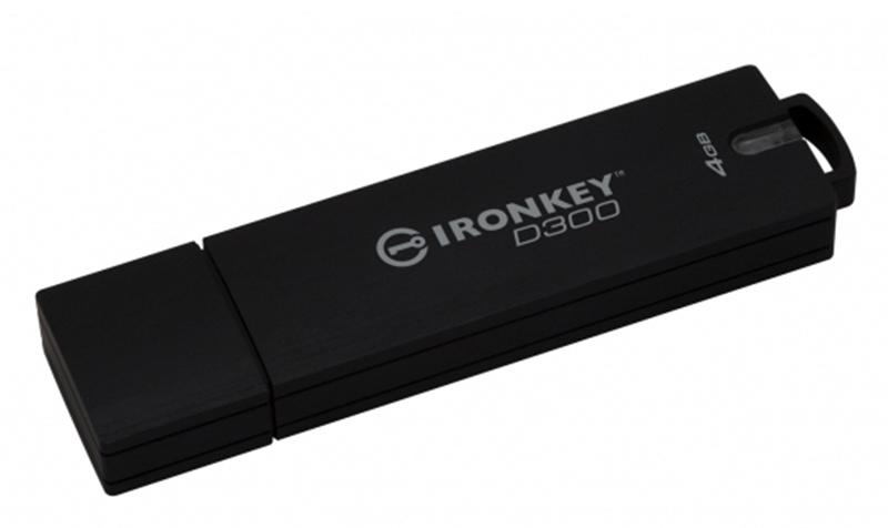 ironkey-d300