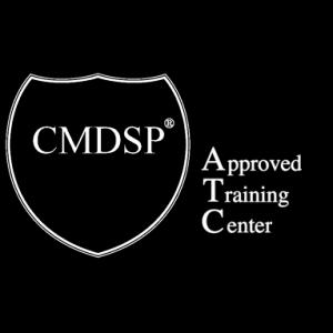 cmdsp-logo-small-2