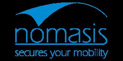 logo_nomasis