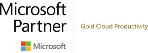 ms-gold_cloud-small