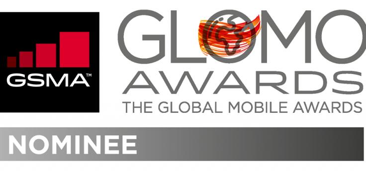 Nomasis Partner MobileIron nominated for Mobile Awards 2017
